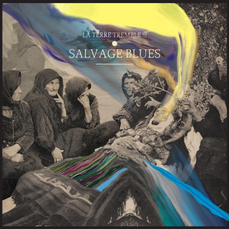 Salvage-blues-front-full