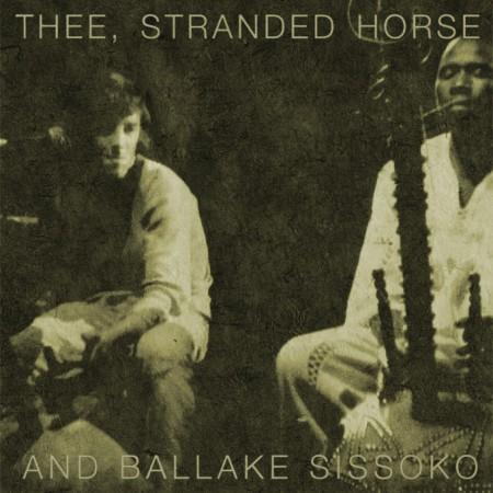 TSH+Ballake