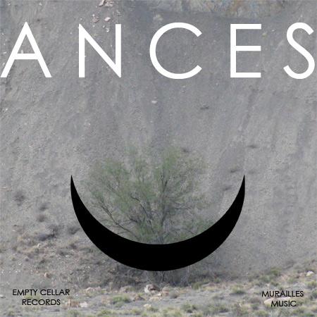 END-DANCES