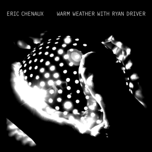 2010-Warm-Weather-With-Ryan-Driver