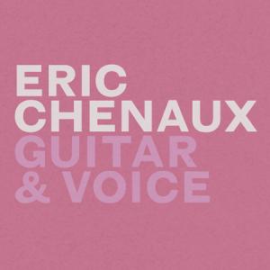 2012-Guitar-&-Voice