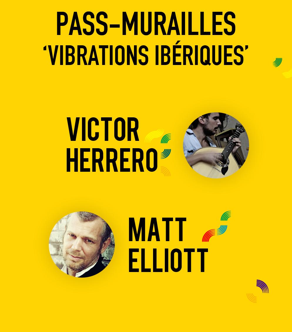#8_vibrations iberiques_news