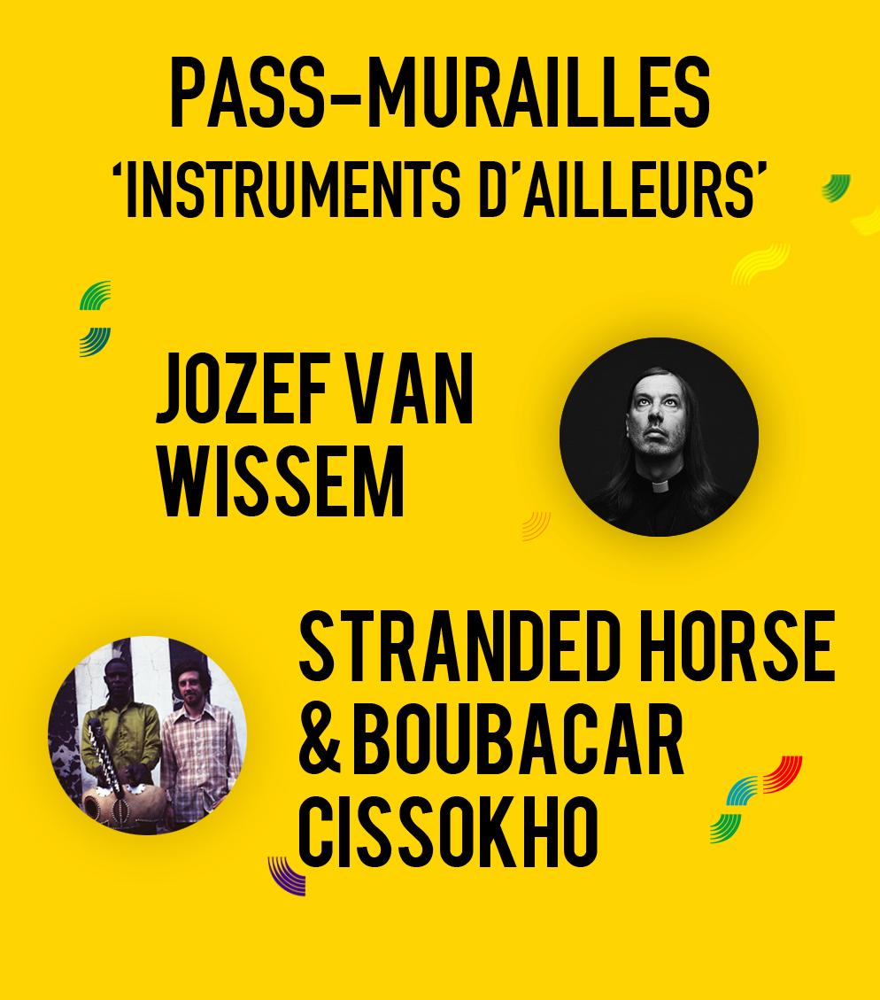 #3_instruments d'ailleurs_news