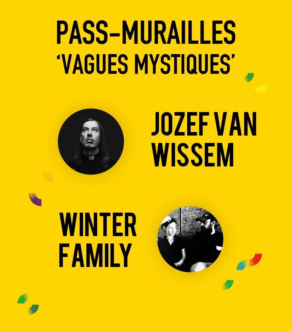 #5_vagues mystiques_news