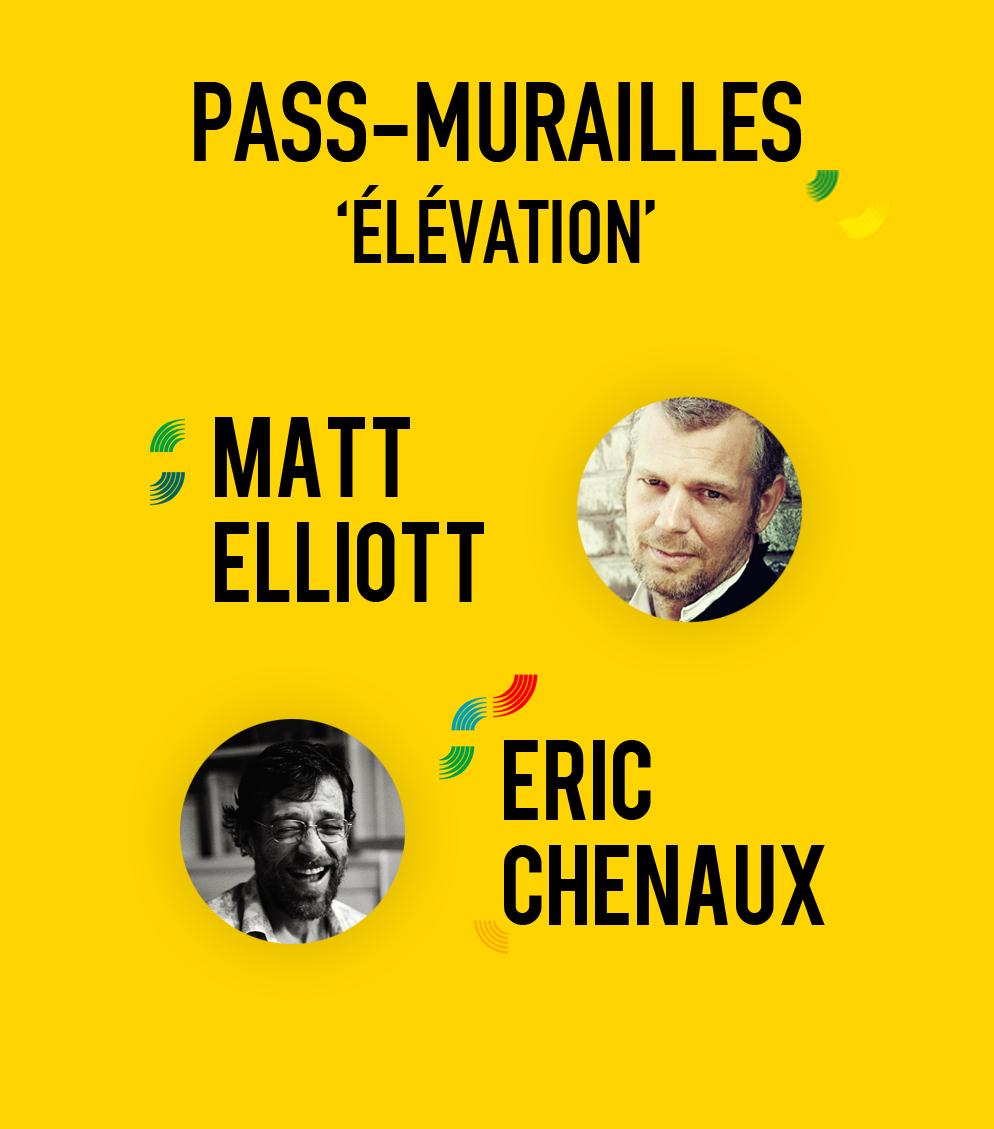 #13_élévations_news