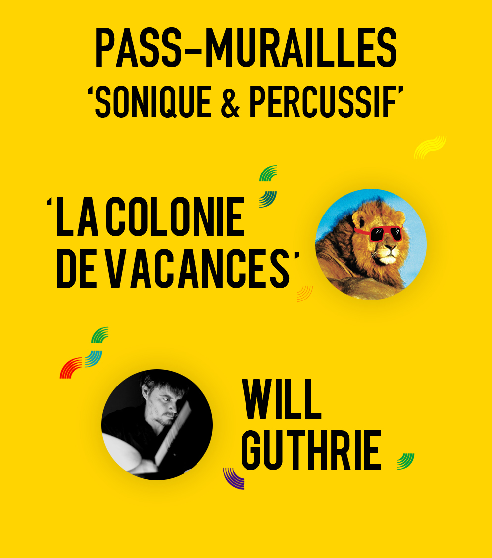 #2_sonique et percussif_news