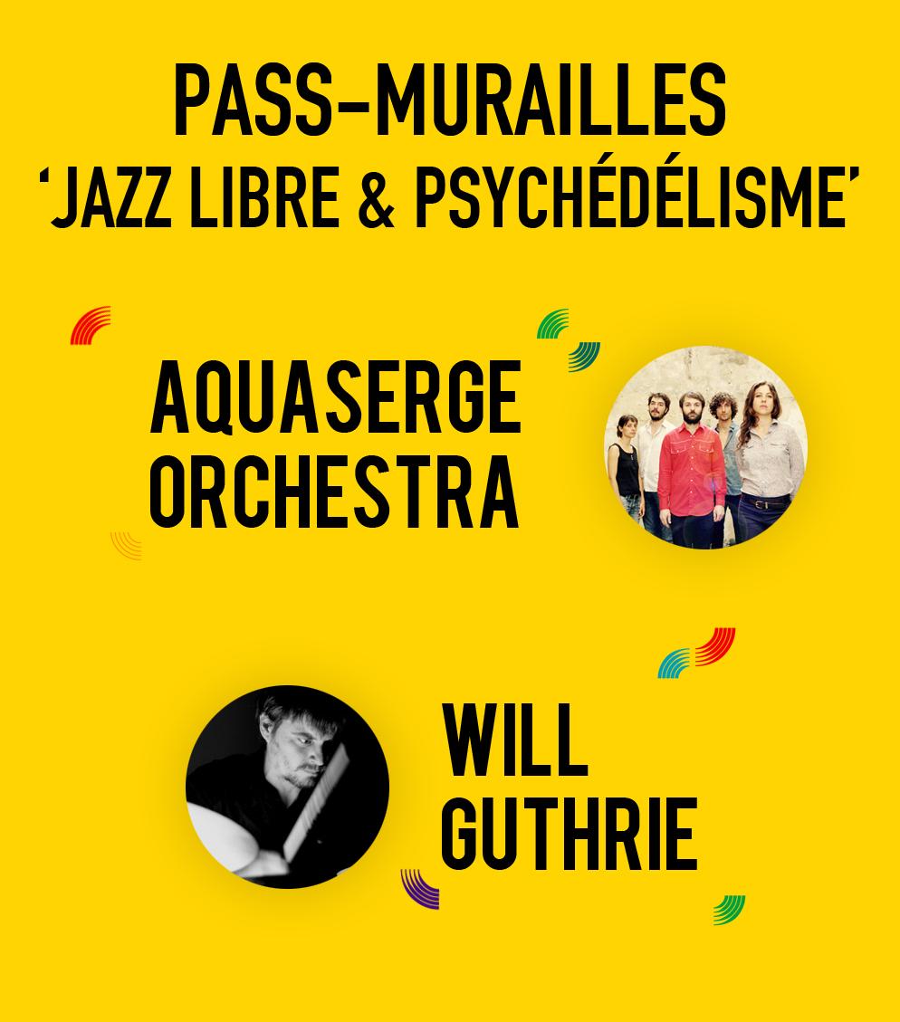 #4_jazz&psyche_news