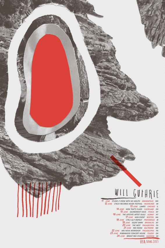 Will-usa-tour-juin-15