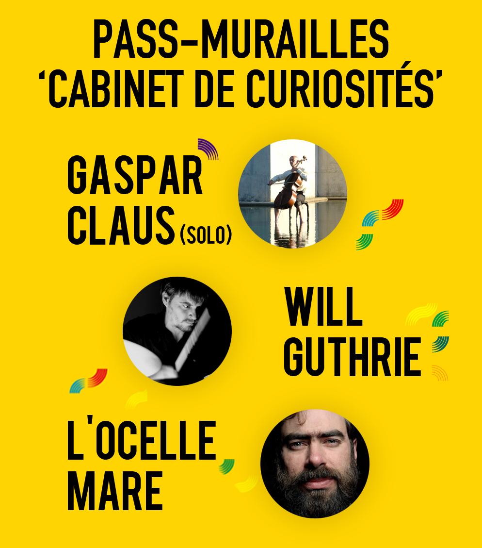 cabinet de curiosités_news1