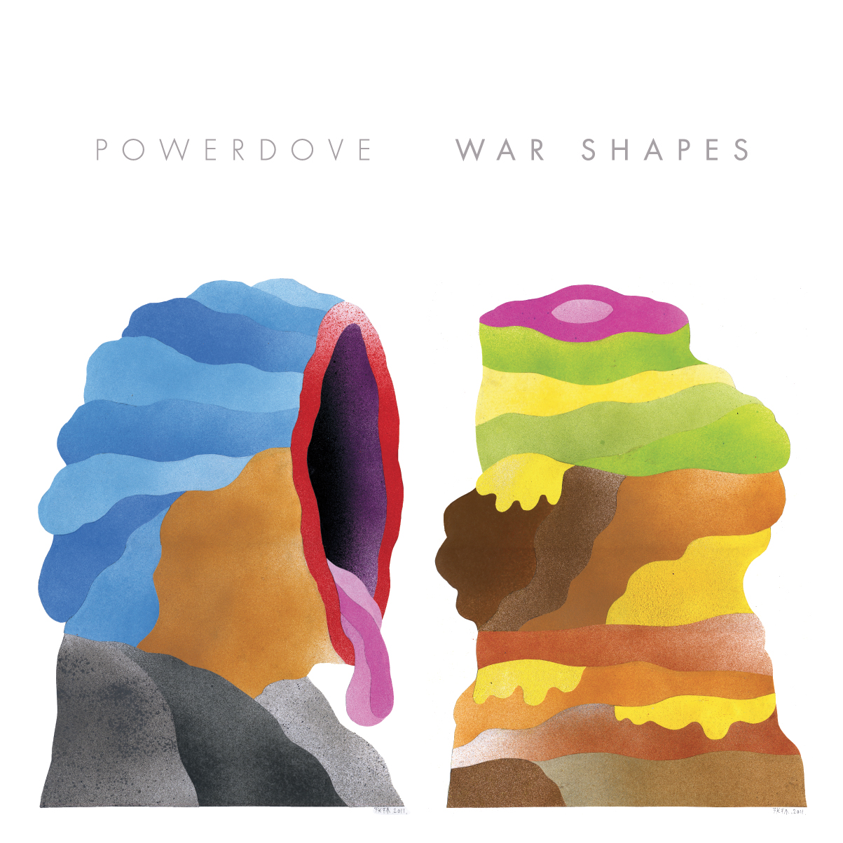 MM020-powerdove-war-shapes