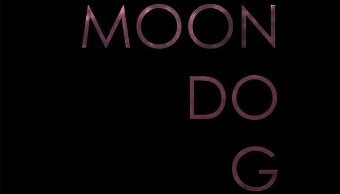 Pre-order Moondog – Elpmas revisited – Ensemble 0 (teaser) (2018)