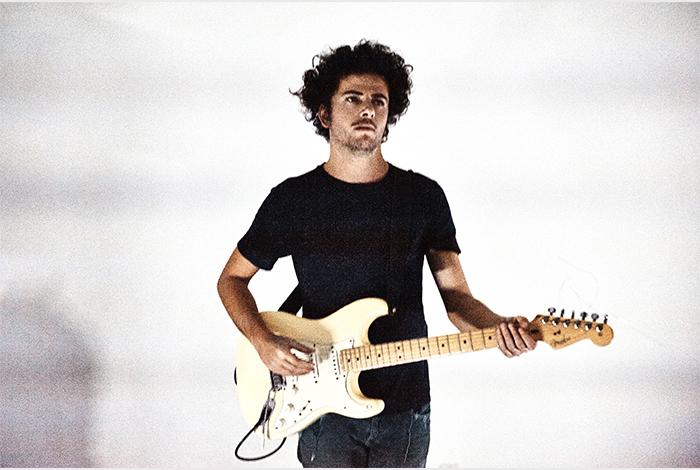Julien Desprez